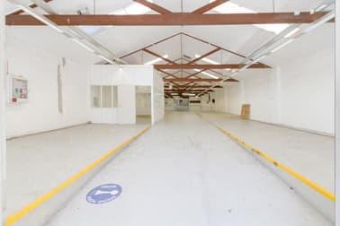 45-47 Batman Street West Melbourne VIC 3003 - Image 3