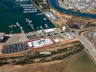 227-231 Alf O'Rourke Drive Gladstone Central QLD 4680 - Image 2