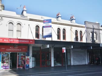 255 Oxford Street Darlinghurst NSW 2010 - Image 3
