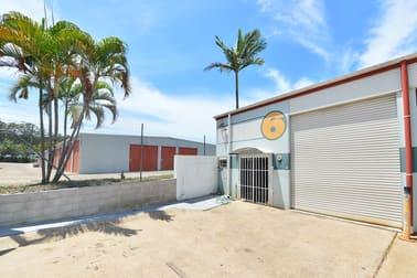Unit 6/27 Enterprise Street Kunda Park QLD 4556 - Image 1