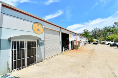 Unit 6/27 Enterprise Street Kunda Park QLD 4556 - Image 2
