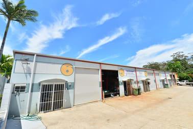 Unit 6/27 Enterprise Street Kunda Park QLD 4556 - Image 3