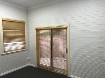 Suite  2/121 Byng Street Orange NSW 2800 - Image 3