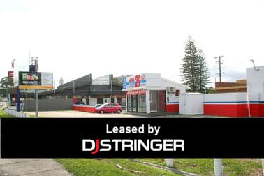 482 Golden Four Drive Tugun QLD 4224 - Image 1