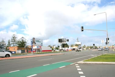 482 Golden Four Drive Tugun QLD 4224 - Image 2