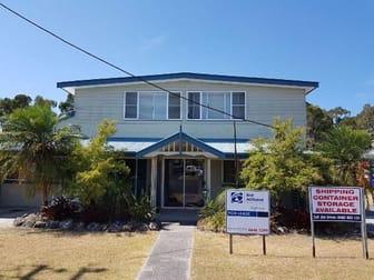 11 Uki Street, Yamba NSW 2464 - Image 1