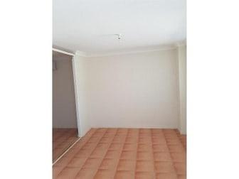 11 Uki Street, Yamba NSW 2464 - Image 2