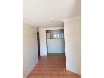 11 Uki Street, Yamba NSW 2464 - Image 3