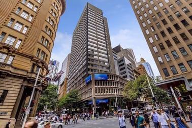 68 Pitt Street Sydney NSW 2000 - Image 1