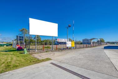 2015 Ipswich Road Rocklea QLD 4106 - Image 3