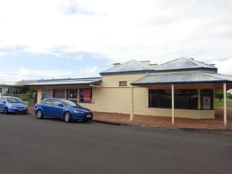 Maryborough QLD 4650 - Image 2