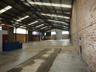 1/323 Newbridge road Moorebank NSW 2170 - Image 3