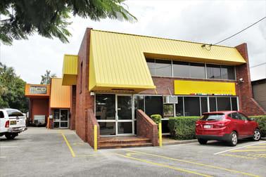 2/993 Stanley Street East East Brisbane QLD 4169 - Image 1