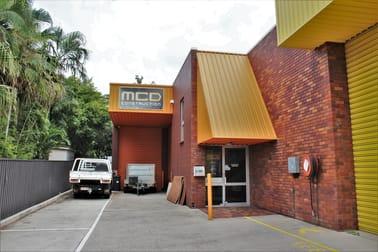 2/993 Stanley Street East East Brisbane QLD 4169 - Image 2