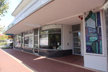 Shop 1/591 Beaufort Street Mount Lawley WA 6050 - Image 1