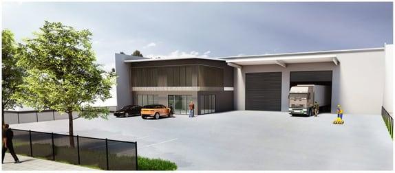 252 Earnshaw Road Northgate QLD 4013 - Image 1