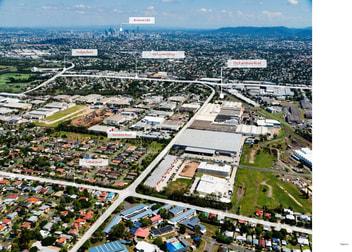 252 Earnshaw Road Northgate QLD 4013 - Image 2