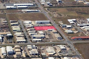 Part 166 Farrellys Road Paget QLD 4740 - Image 2
