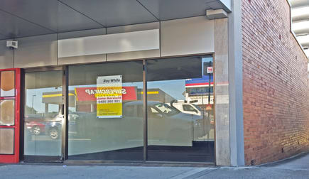 785 Gympie Road Chermside QLD 4032 - Image 1