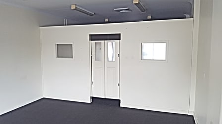 785 Gympie Road Chermside QLD 4032 - Image 2