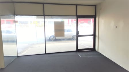 785 Gympie Road Chermside QLD 4032 - Image 3