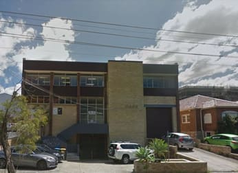75 Carlotta Street Artarmon NSW 2064 - Image 1
