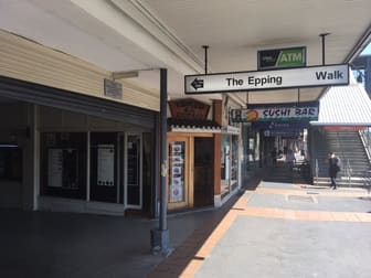 Shop 10/49-52 Beecroft Road, Epping NSW 2121 - Image 2