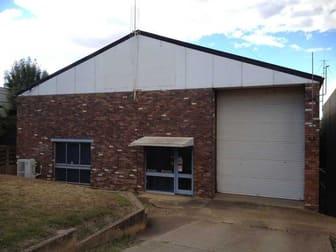 9 Copland Street Wagga Wagga NSW 2650 - Image 1