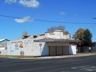 14 Alice Street Moree NSW 2400 - Image 2