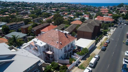 40 - 42 Coogee Bay Road Randwick NSW 2031 - Image 2