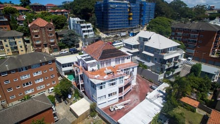 40 - 42 Coogee Bay Road Randwick NSW 2031 - Image 1
