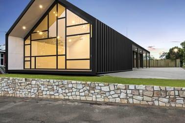 144 Campbell Street Toowoomba City QLD 4350 - Image 1
