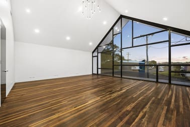 144 Campbell Street Toowoomba City QLD 4350 - Image 2