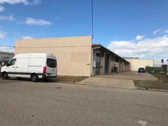 2/12 Vennard Street Garbutt QLD 4814 - Image 1