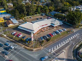 6/2-4 Juers Street Kingston QLD 4114 - Image 1
