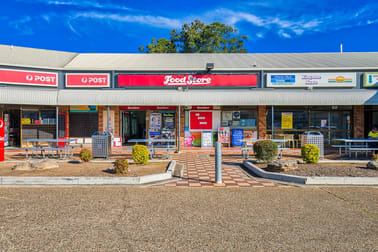 6/2-4 Juers Street Kingston QLD 4114 - Image 2