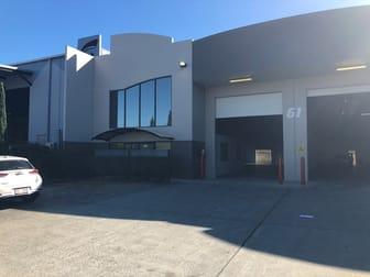 1/61 Nealdon Drive Meadowbrook QLD 4131 - Image 1