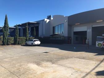 1/61 Nealdon Drive Meadowbrook QLD 4131 - Image 2