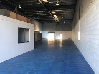1/61 Nealdon Drive Meadowbrook QLD 4131 - Image 3