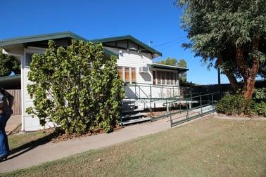 52 Patrick Street, Aitkenvale QLD 4814 - Image 1
