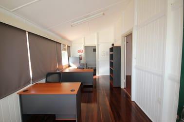 52 Patrick Street, Aitkenvale QLD 4814 - Image 3