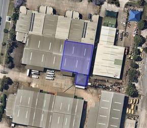370 Beatty Road Archerfield QLD 4108 - Image 1
