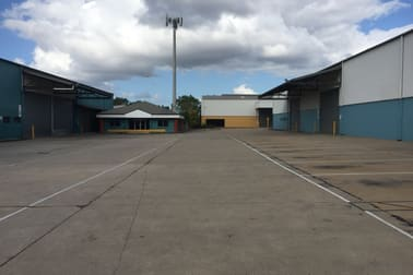 370 Beatty Road Archerfield QLD 4108 - Image 2