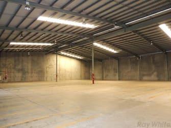370 Beatty Road Archerfield QLD 4108 - Image 3
