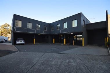 1 River Road West Rosehill NSW 2142 - Image 2