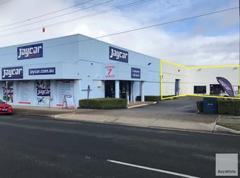 2/83 Anzac Avenue Redcliffe QLD 4020 - Image 1