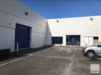 2/83 Anzac Avenue Redcliffe QLD 4020 - Image 2