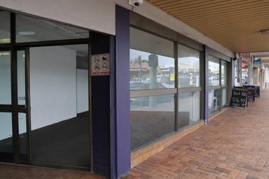 Shop 7/61 - 85 Brisbane Street Beaudesert QLD 4285 - Image 1