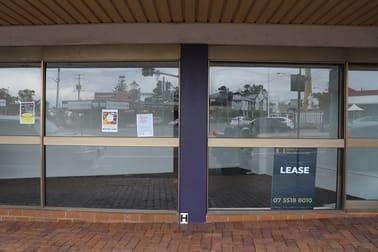 Shop 7/61 - 85 Brisbane Street Beaudesert QLD 4285 - Image 2