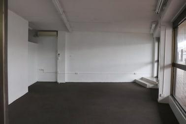 Shop 7/61 - 85 Brisbane Street Beaudesert QLD 4285 - Image 3